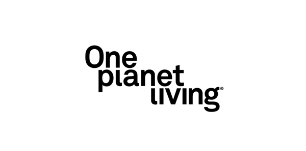 One Planet Living designed by Demean Conrad