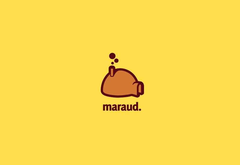 Logo-Design-By-Richard-Baird-Maraud