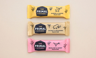 The Primal Kitchen by Midday on BP&O
