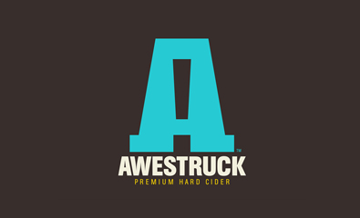 Awestruck designed by Buddy featured on BP&O