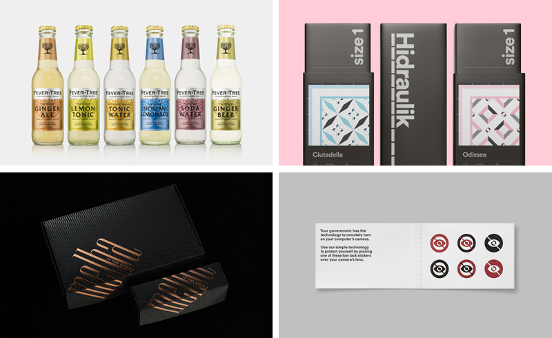 Packaging Design  Get A Custom Product Package Design